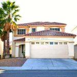 1677 Balsam Mist, Las Vegas, NV