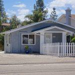 Guava Ave, La Mesa, CA 91942