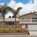 S. Rancho Santa Fe, San Marcos, CA 92078